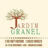 Jardim Granel