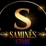Saminês Store
