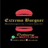 Extremo Burguer