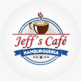 Jeff's Cafe E Hamburgueria