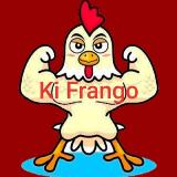 Ki Frango - Frango Assado