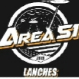 Área 51 Lanches