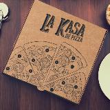 La Kasa De Pizza
