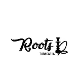 Roots Conveniência