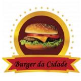 Burger Da Cidade
