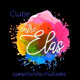 Clube Entre Elas