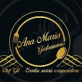 Ana Maria Gastronomia