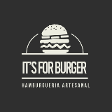 Its For Burger