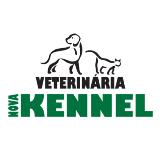 Nova Kennel Veterinária