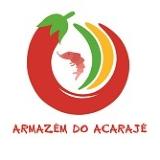 Armazém Do Acarajé
