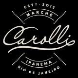 Marche Carolli