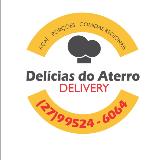 Lá Tete Delicias Do Aterro