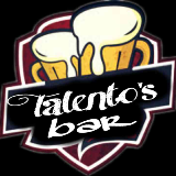 Talentos Bar