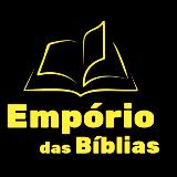 Livraria Empório Das Bíblias Toledo
