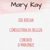 Sol Rocha Mary Kay