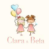 Clara & Bela