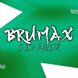 Agência Brumax Designer