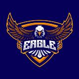 Eagleexpress