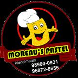 Morenu's Pastel
