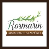Rosmarin Restaurante