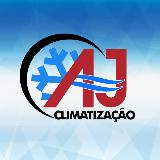 Aj Climatização