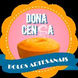 Dona Censa Bolos Artesanais