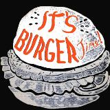 It's Burger