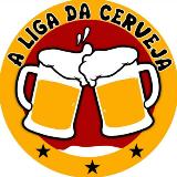 A Liga Da Cerveja