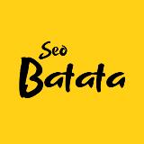 Seo Batata
