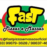 Fast Pizzas & Massas