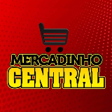 MERCADINHO CENTRAL