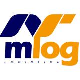 Mlog | Mastersboy Logística