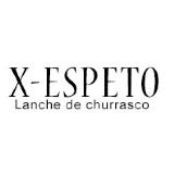X - Espeto