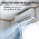 Modo Frio Cuidando Do Seu Clima