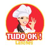 Tudo Ok Lanches