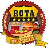 Rota Gourmet
