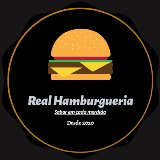 Real Hamburgueria
