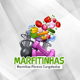 Marfitinhas