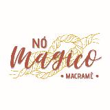 No Mágico