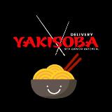 Yakisoba Delivery
