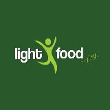 Light Food Way Curitiba