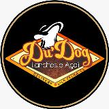 Du' Dog