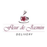 Fleur De Jasmin