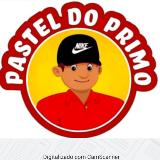Pastel Do Primo