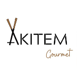 Akitem Gourmet