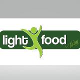 Light Food Way Empório