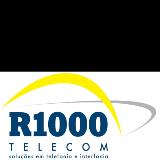 R1000 Telecom