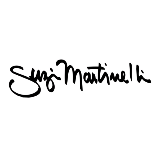 Loja Suzi Martinelli