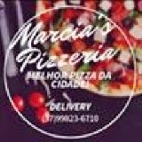 Marcia's Pizzeria