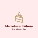 Deliciasdalise
